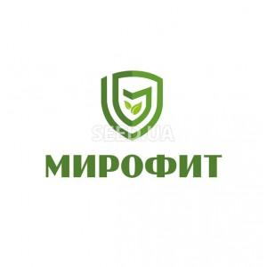 Мирофит (1000 мл)
