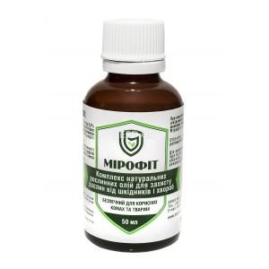 Мирофит (250 мл)